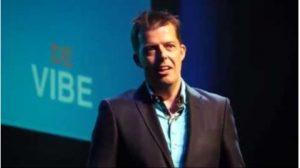 Mark Verhees