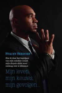 Stacey Seedorf